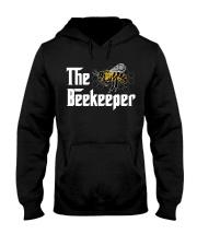 THE BEEKEEPER Hooded Sweatshirt thumbnail