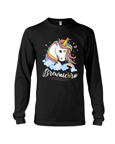 BREWERY CLOTHING - BREWNICORN
