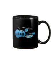 PONTOON BOAT GIFT - WHISPER Mug thumbnail