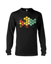 BEEKEEPERS VINTAGE Long Sleeve Tee thumbnail