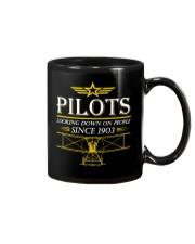 PILOT GIFTS - PILOT SINCE 1903 Mug thumbnail