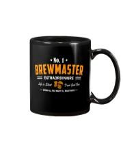 BREWMASTER Mug thumbnail