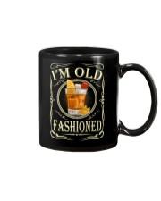 I'M OLD FASHIONED Mug thumbnail