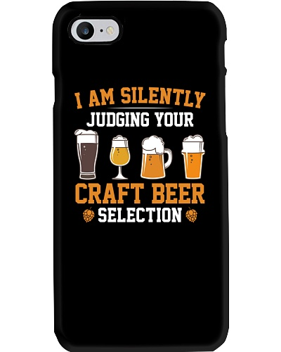 BREWERY MERCHANDISE - CRAFT BEER SELECTION