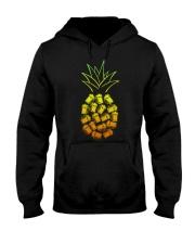 BREWERY MERCHANDISE - PINEAPPLE BEER Hooded Sweatshirt thumbnail