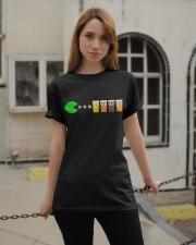 B - HOPMAN Classic T-Shirt apparel-classic-tshirt-lifestyle-19