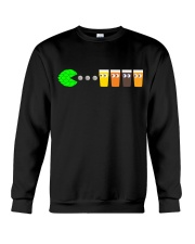 B - HOPMAN Crewneck Sweatshirt thumbnail