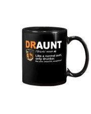 DRAUNT Mug thumbnail