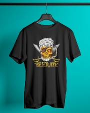 BEER ME - BEERATE Classic T-Shirt lifestyle-mens-crewneck-front-3