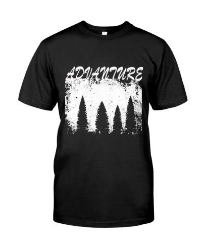 explore tshirt