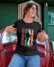 SKATEBOARD TSHIRT Ladies T-Shirt apparel-ladies-t-shirt-lifestyle-01