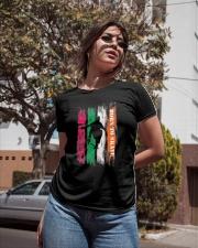 SKATEBOARD TSHIRT Ladies T-Shirt apparel-ladies-t-shirt-lifestyle-02