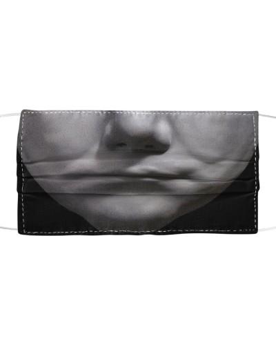 Michael Face Mask