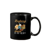 Baking Lover Mug thumbnail