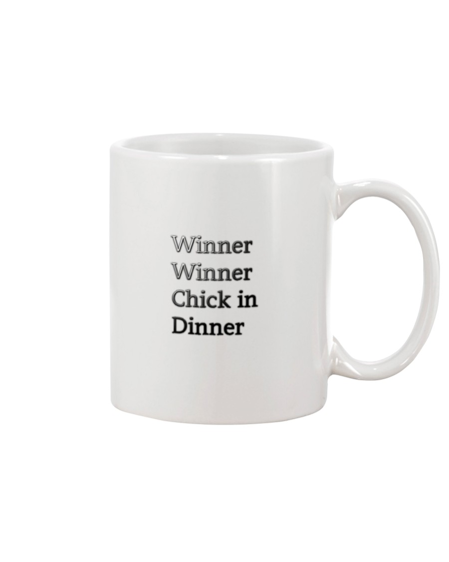 Pubg winner - Limited Time Only Mug