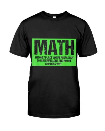 Mathematik Mathe Schule Geometrie Algebra Lsen Ges