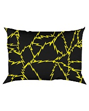 The Shocker Rectangular Pillowcase thumbnail
