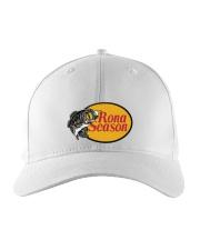 rona season hats Embroidered Hat tile