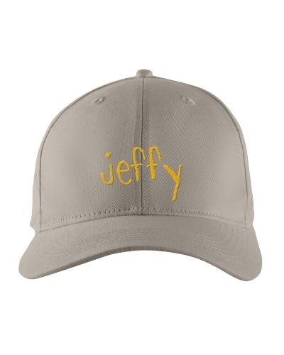 sml hat