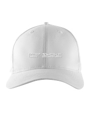 pop smoke hat Embroidered Hat thumbnail