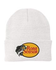 rona season hats Knit Beanie thumbnail
