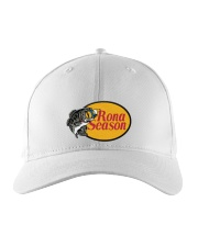 rona season hat Embroidered Hat tile