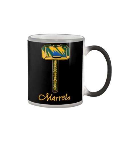 Marreta