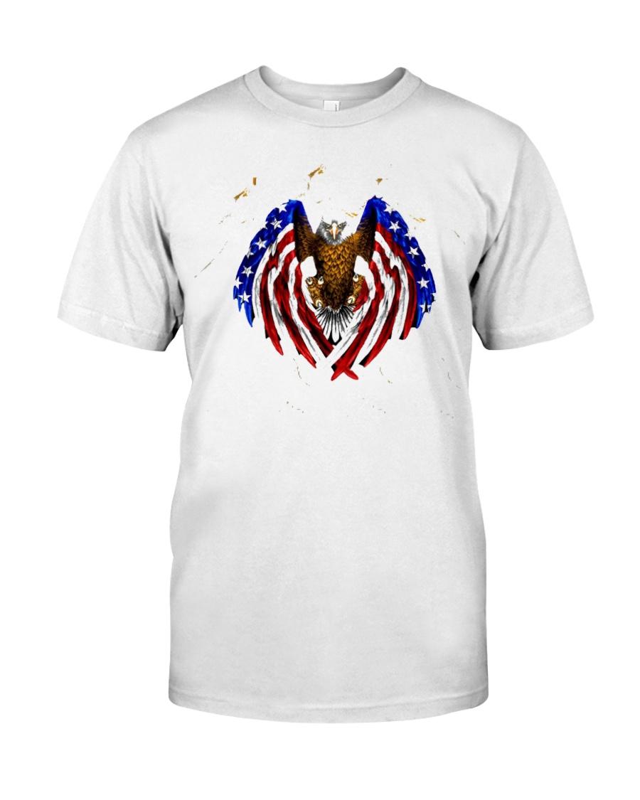 American Eagle Classic T-Shirt