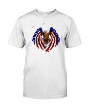 American Eagle Classic T-Shirt front