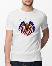 American Eagle Classic T-Shirt lifestyle-mens-crewneck-front-13