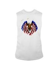 American Eagle Sleeveless Tee thumbnail