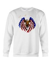 American Eagle Crewneck Sweatshirt thumbnail