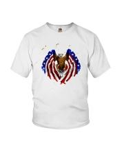 American Eagle Youth T-Shirt thumbnail