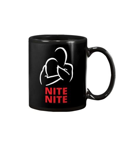Nite Nite