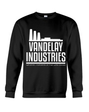 VANDELAY INDUSTRIES T-SHIRT Crewneck Sweatshirt thumbnail