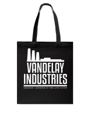 VANDELAY INDUSTRIES T-SHIRT Tote Bag thumbnail