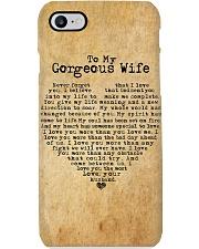 love69 Phone Case i-phone-7-case