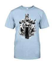 LoveMoto Classic T-Shirt thumbnail