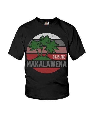 MAKALAWENA BEACH 12png