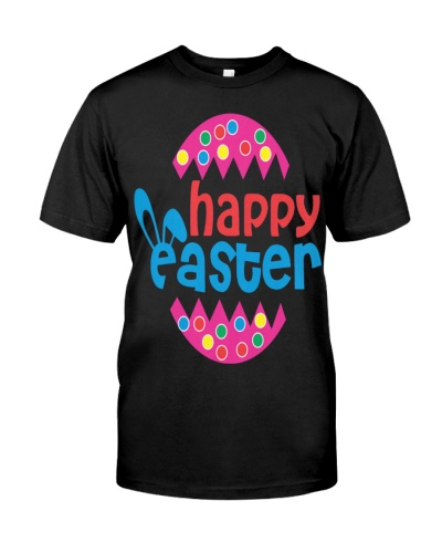 Happy Easter 8