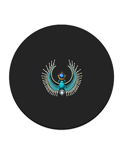 Egyptian Scarab 01