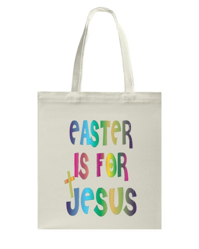 EASTER THEME- HAPPY EASTER SHIRT FOR KID