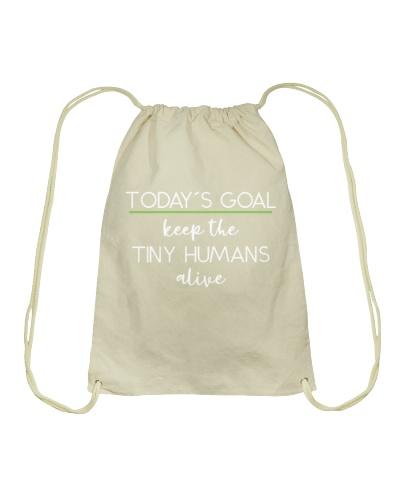 Todays Goal Keepheiny humaspnglive