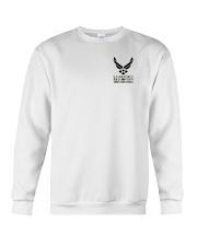USAF Desert Storm Veteran Crewneck Sweatshirt thumbnail