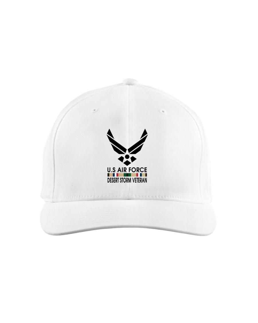 USAF Desert Storm Veteran Classic Hat