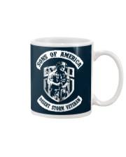 Sons of America DSV Mug thumbnail