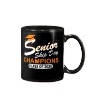 SENIOR skip day cham org Mug thumbnail