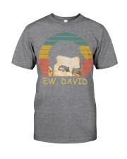 EW DaVid Classic T-Shirt tile