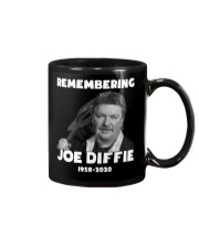 Remembering Joe Diffie Mug thumbnail