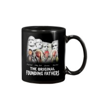 The original founding fathers  Mug thumbnail